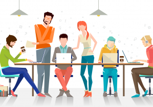 Hire Service Providers and Freelancers